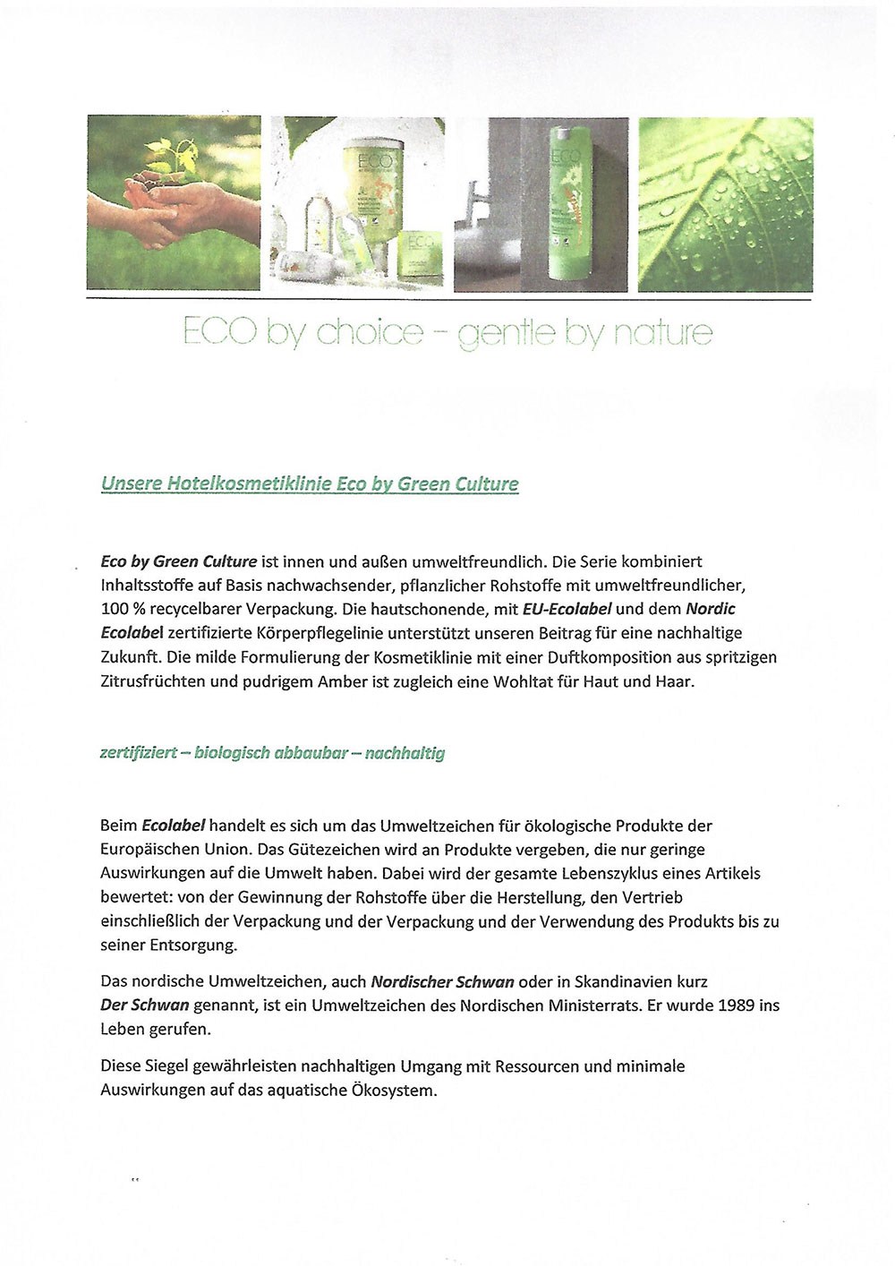 Eco-by-Green-Culture-1.jpg