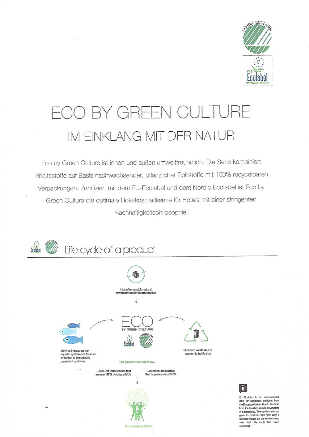 Eco-by-Green-Culture-2.jpg