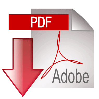 icon pdf-download